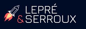 Lepré & Serroux