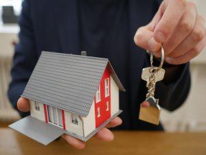 maison acquisition
